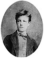 Arthur Rimbaud by Carjat - Musée Arthur Rimbaud.jpg