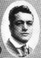 Arthur Roe.png