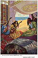 Artuš Scheiner - Pericles, Prince of Tyre.jpg