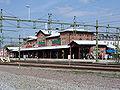 Arvika jarnvagsstation view02.jpg