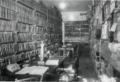 Arxiu Històric de Terrassa a la rectoria de les Esglésies de Sant Pere.png