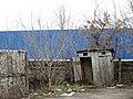 Arzamas, Nizhny Novgorod Oblast, Russia - panoramio (323).jpg
