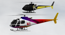 As350phx.png