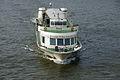 Asbach (ship, 1996) 016.JPG