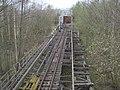 Aschebrücke Hirschfelde.jpg
