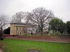 Asgill House, Richmond, London.jpg