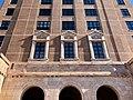 Asheville City Hall, Asheville, NC (46691735582).jpg