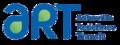 Asheville Redefines Transit logo.png