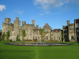 Ashford Castle in County Mayo.jpg