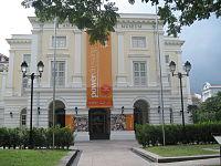Asian Civilisations Museum, Empress Place 2.JPG