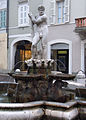 Asola fontana di Ercole.jpg