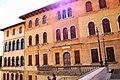 Asolo, Museo Civico.jpg