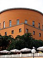 Asplund Stockholms stadsbibliotek 01 (photo by Seier on Flickr).jpg