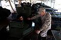 Assistant Commandant visits MCBH, CAC 120316-M-JR941-002.jpg