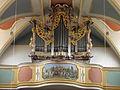Ast Orgel Weiss 1772.jpg