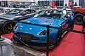 Aston Martin, Techno-Classica 2018, Essen (IMG 9470).jpg