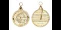 Astrolabe stéréographique.png
