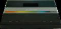 Atari7800face.png