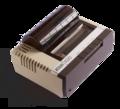 Atari 1020 plotter (angle) (shadow) (xparent bg).png