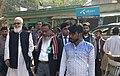 Ataur Rahman Khan 02.jpg