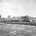 Atchison, Topeka, and Santa Fe, Diesel Electric Passenger Locomotive No. 14 (15660910672).jpg