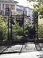Atelier d'Auguste Bernardin, portail 02.jpg
