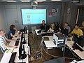 Atelier wikisource du 9 juin à Strasbourg - 1.jpg