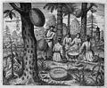 "Athanasii Kircheri... China monumentis (1667) ""Fructus"" (22666163805).jpg"