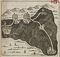 Athanasius Kircher - Mundus subterraneus (1665) - BL 505.ee.4 - 4.jpg