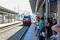 Athens Larissa Station 11.jpg
