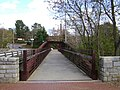 Athens Pedestrian Bridge on Broad St.JPG