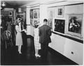 Atlanta University exhibit - NARA - 559173.tif