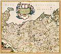 Atlas Van der Hagen-KW1049B10 064-DUCATUS MEKLENBURGICUS in quo sunt DUCATUS VANDALIAE et MEKLENBURGI COMITATUS et EPISCOPATUS SWERINENSIS ROSTOCHIENSE et STARGARDIENSE DOMIN-I?.jpeg