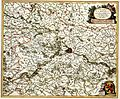 Atlas Van der Hagen-KW1049B11 076-COMITATUS NAMURCI Emendata Delineatio Nuperrimè in lucem.jpeg