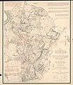 Atlas of the battlefield of Antietam, prepared under the direction of the Antietam Battlefield Board, lieut. col. Geo. W. Davis, U.S.A., president, gen. E.A. Carman, U.S.V., gen. H Heth, C.S.A. LOC 2008621532-6.jpg
