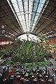 Atocha Station, Madrid 2.jpg