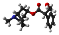 Atropine-L-isomer-from-DL-xtal-2004-3D-balls.png