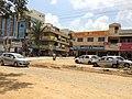 Attibele, Karnataka 562107, India - panoramio - Christian Lederer (15).jpg