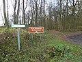 Attiches Orée de la forêt de Phalempin (2).jpg