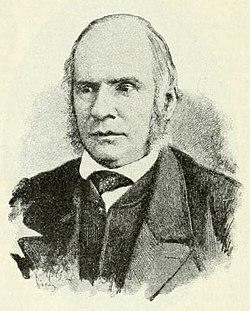 Atto Vannucci (1810-1883).jpg