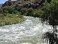Atuel River.JPG