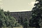 Au pied du barrage de Cotatay.jpg