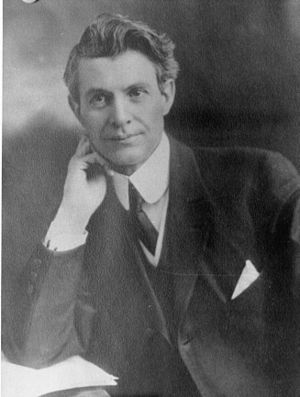 Aubin-Edmond Arsenault - Image: Aubin Edmond Arsenault