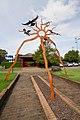 Auburn NSW 2144, Australia - panoramio (82).jpg