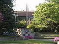 Auburn cityhall.jpeg