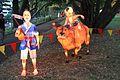 Auckland Lantern Festival (4468833686).jpg
