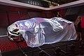 Audi, Paris Motor Show 2018, Paris (1Y7A1164).jpg