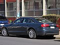 Audi A6 2.0T 2015 (19337765566).jpg