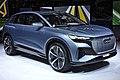 Audi Q4 e-tron concept Genf 2019 1Y7A5441.jpg