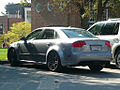 Audi RS4 (6836452886).jpg